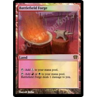 Battlefield Forge FOIL