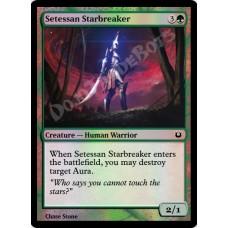 Setessan Starbreaker FOIL