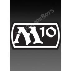 M10 Complete Set