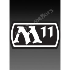 M11 Complete Set