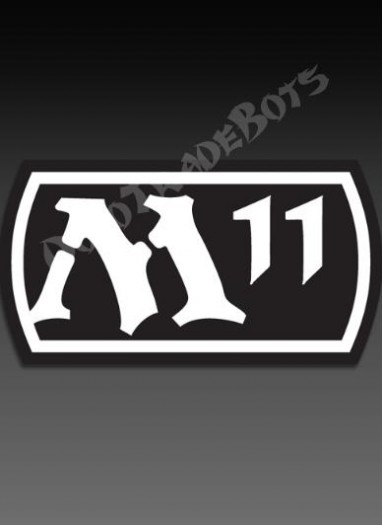 M11C/U Playset