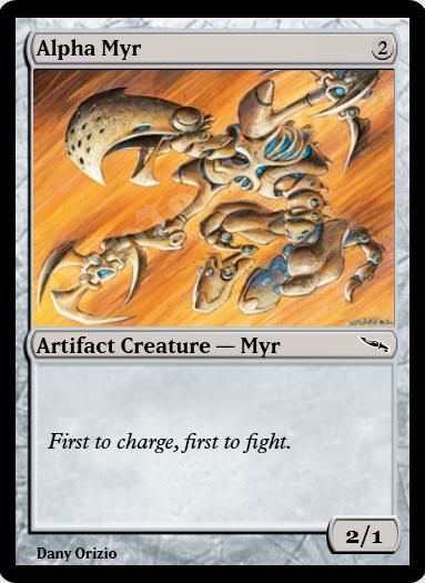 Alpha Myr