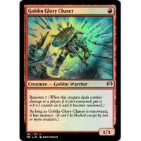Goblin Glory Chaser FOIL