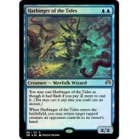 Harbinger of the Tides FOIL