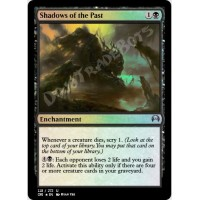 Shadows of the Past FOIL