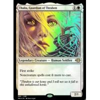 Thalia, Guardian of Thraben FOIL