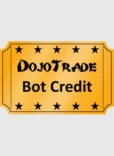 Bot Credit