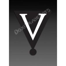 VI C/U Playset