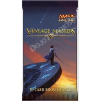 Vintage Masters Booster