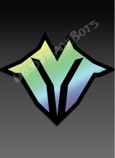 VMA Complete Foil Set