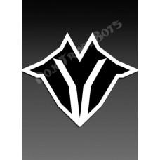 VMA C/U Playset